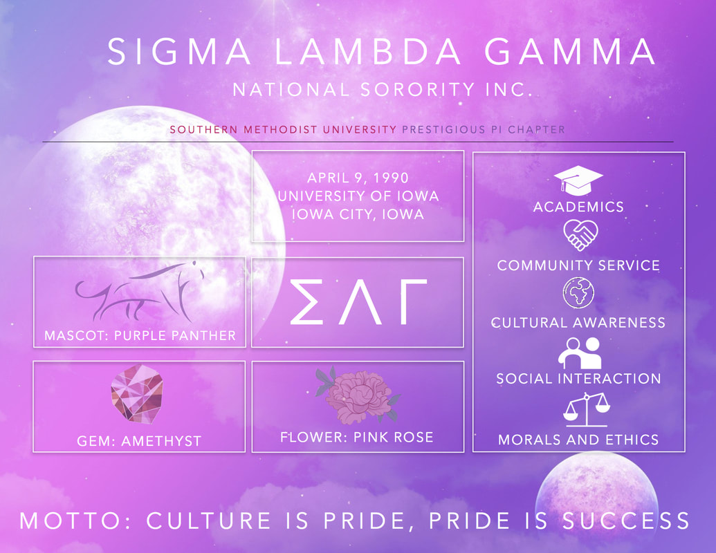 Delta Gamma  definition of Delta Gamma and synonyms of